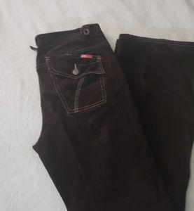 Bcbg pants